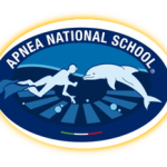 Apnea National School